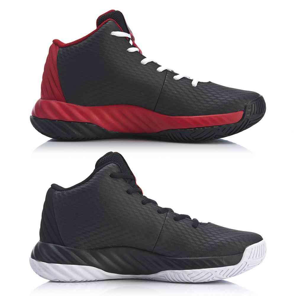 Men Basketball Shoes, Sport Sneakers