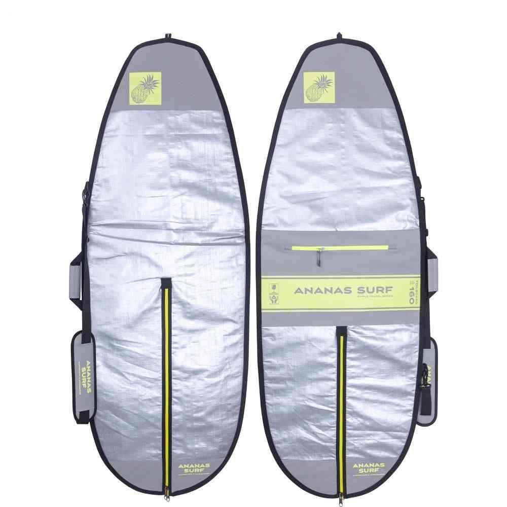 Foil Board Cover Kite, Wakesurf Bag, Protect Boardbag