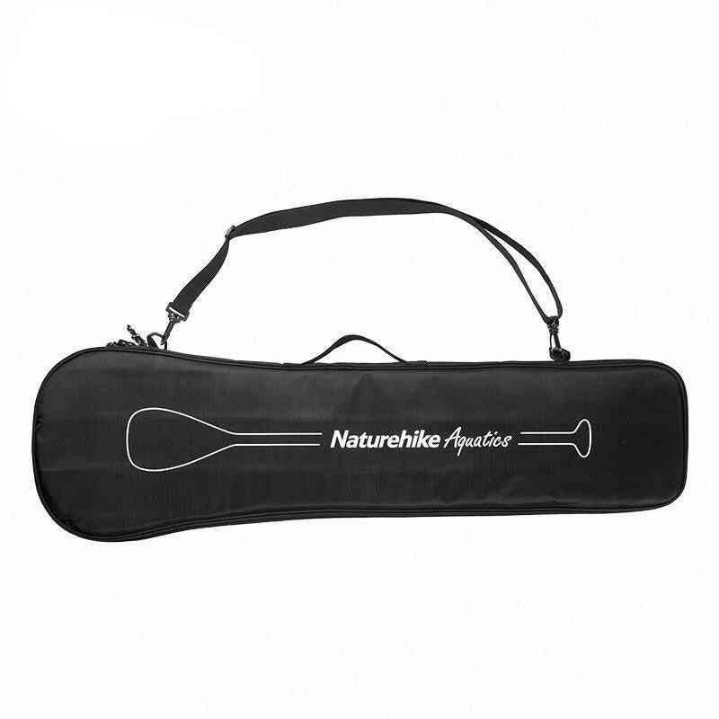 Surfing Sports Handbag For Oars Multifunction Gym, Boating, Surfing