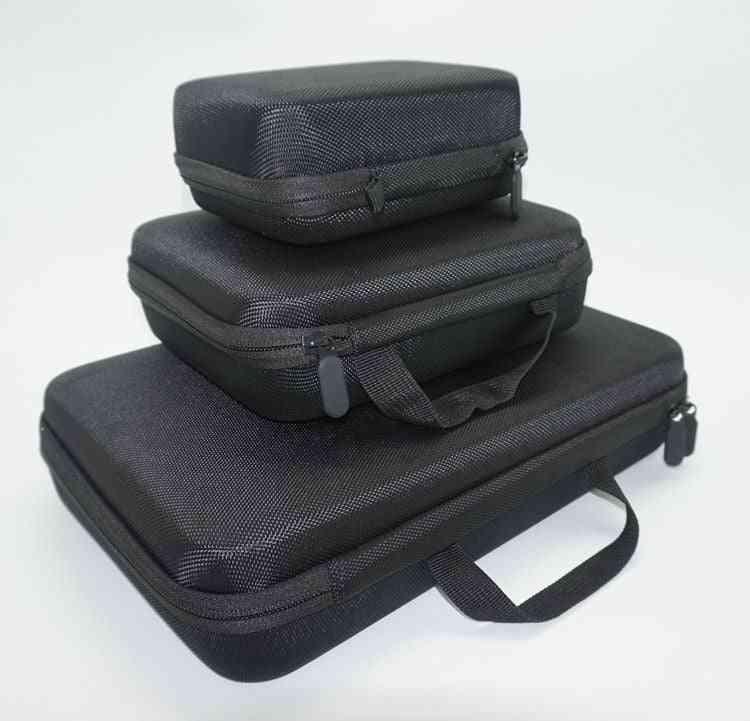 External Hard Drive Bag, Electronic Product Headset, Bluetooth Wireless & Keyboard Bags