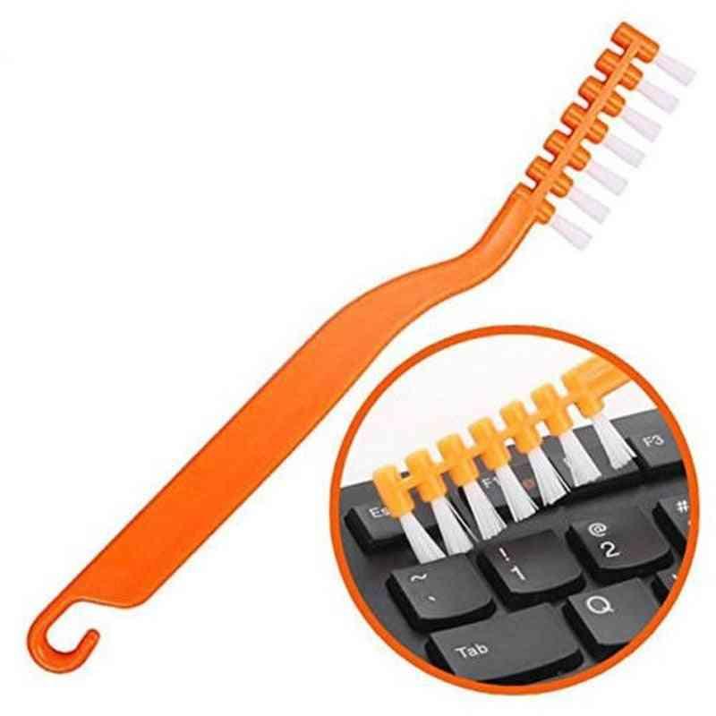 Anti Static  Computer Keyboard Cleaning Brush