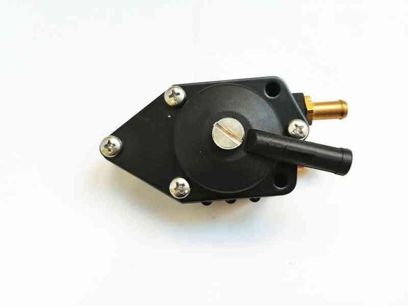 Outboard Fuel Pump