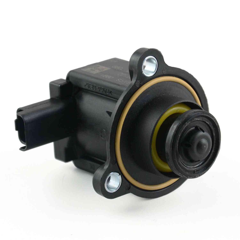 Turbocharger Cut Off Valve For Mini Cooper