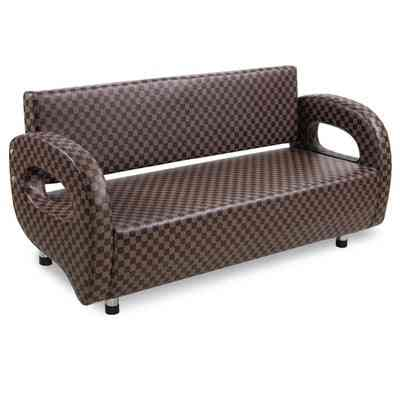 Furniture For Hair Salon Chairs With Waiting Sofas