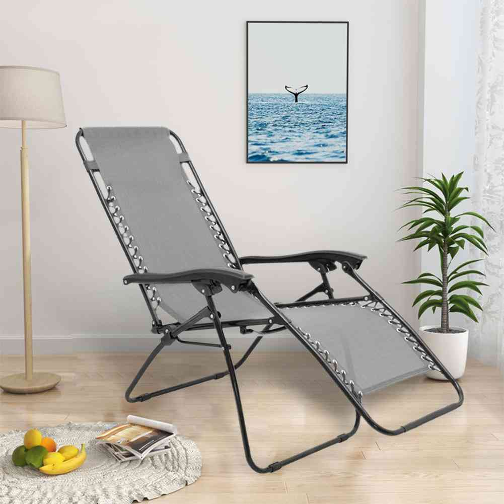 Recliner Cloth Breathable Durable Chair Lounger Replacement Fabric Cover