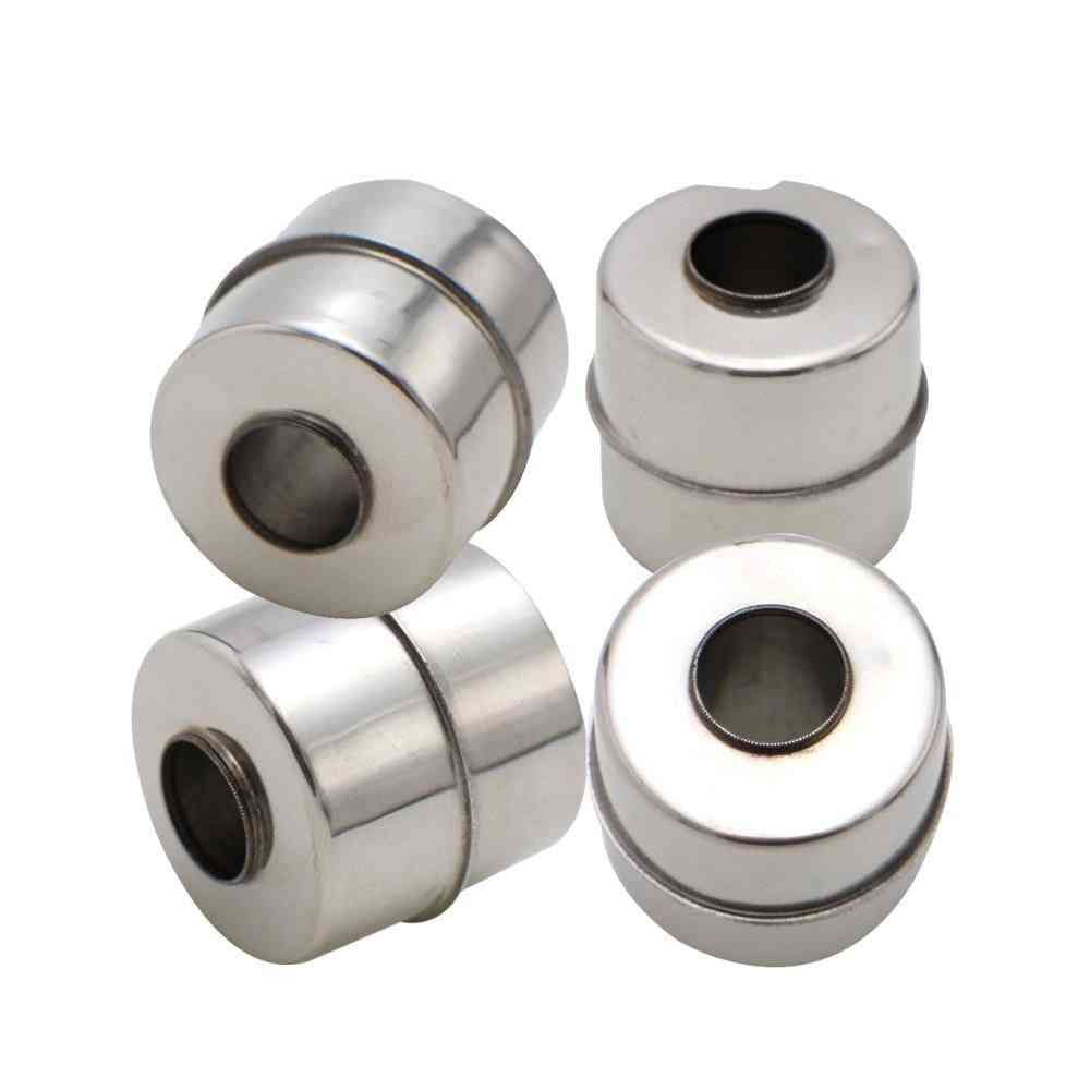 Stainless Steel Magnetic Float Liquid Level Switch Ball/floating Ball Accessories