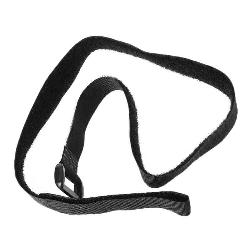 Nylon Rope Belt Cargo Luggage Holder Fastener Straps