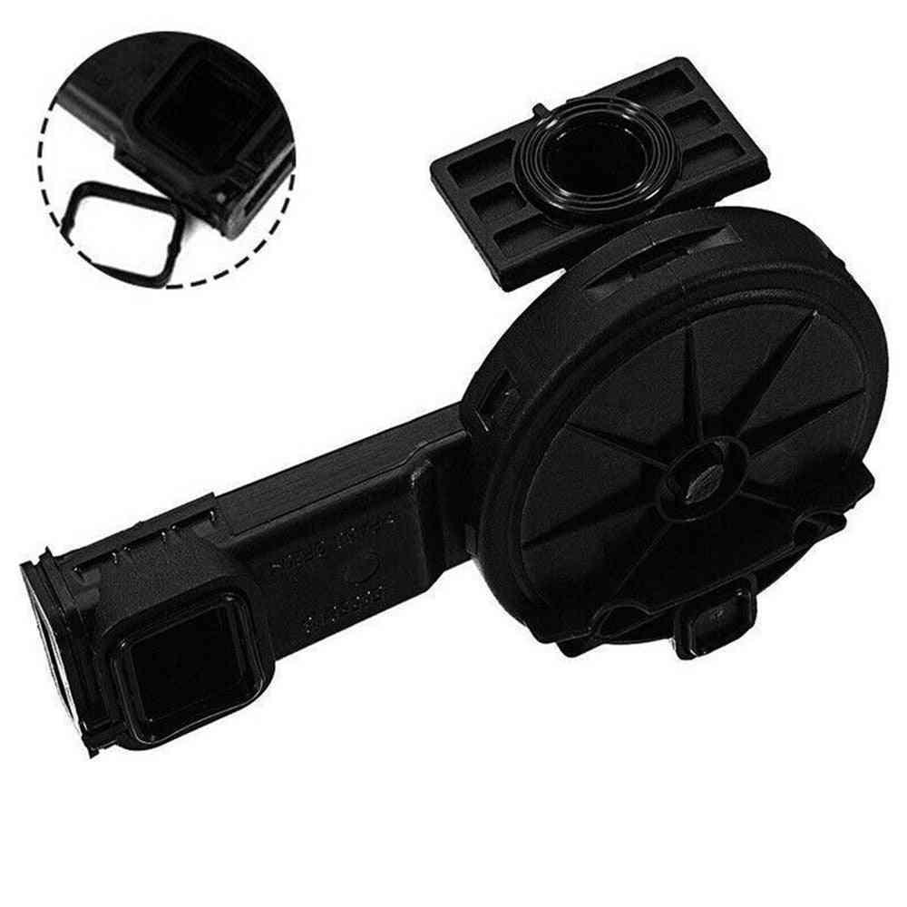 Engine Valve Camshaft Rocker (black)