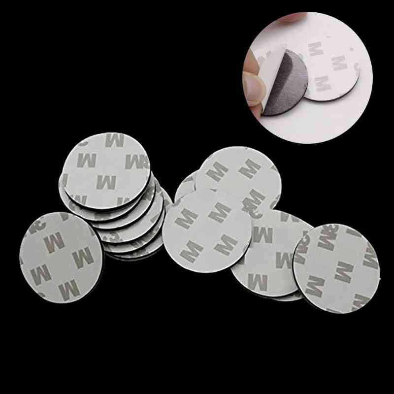 Double-sided Adhesive Tape-high-temperature Resistant Foam Sticker