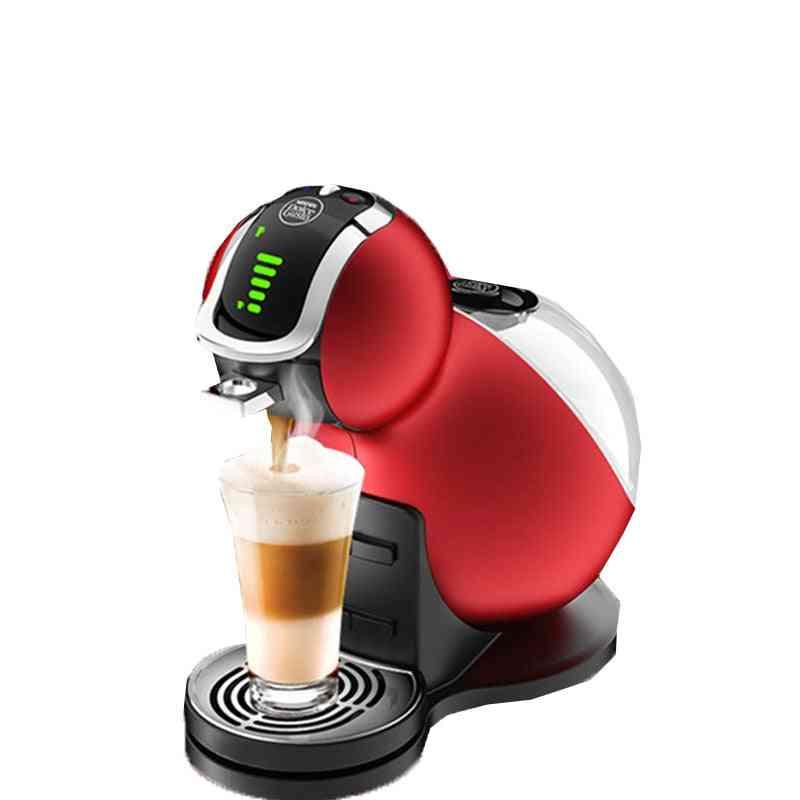 Automatic Electric Capsule Coffee Machine