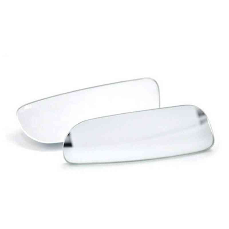 Blind Spot Mirror, Auxiliary Rearview Mirrors