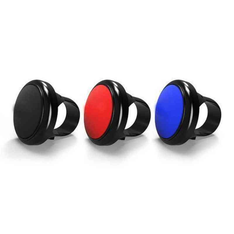 Car Steeringbooster Power Steering Handle Ball Booster