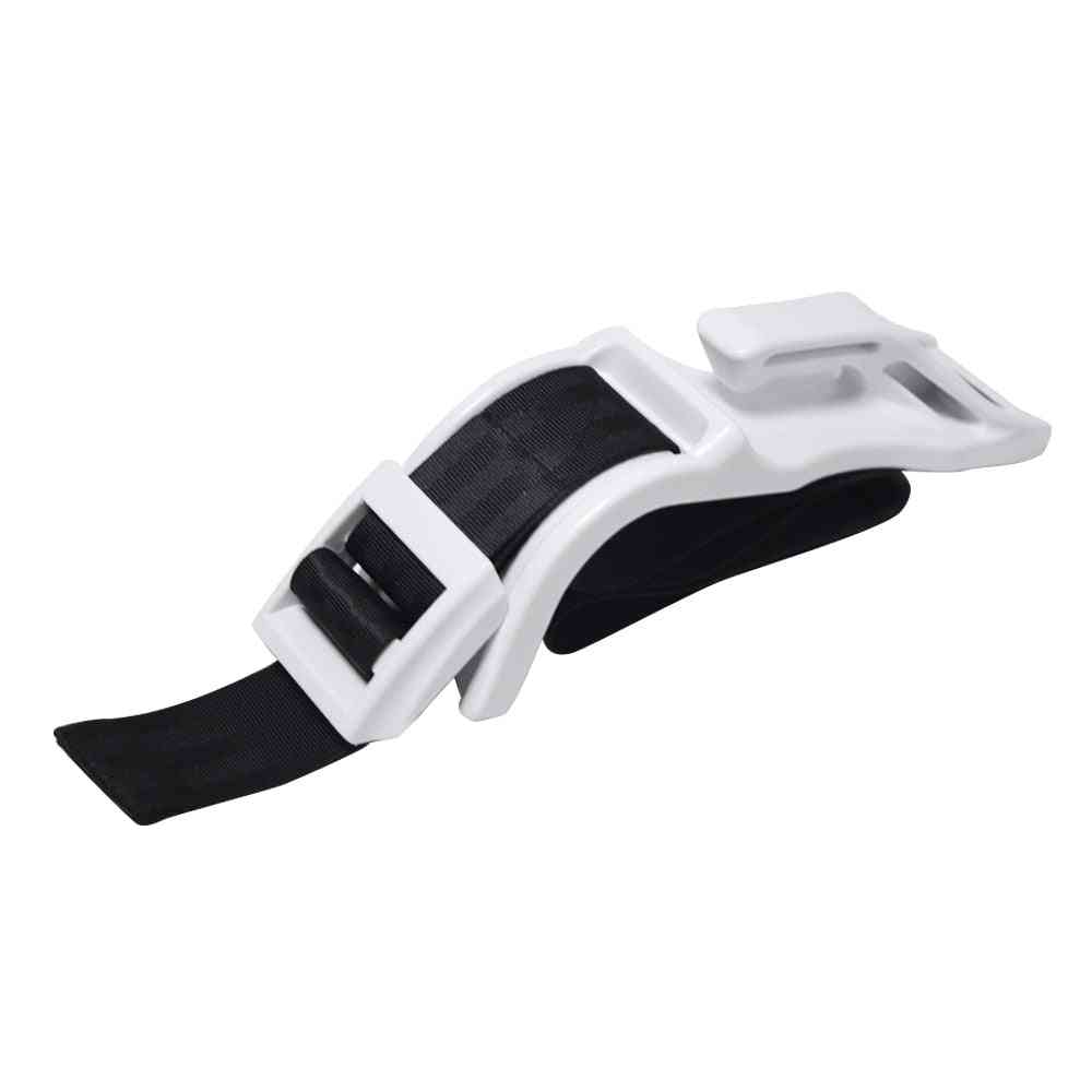 Pregnant Car Seat Belt Adjuster Comfort And Safety For Maternity Moms Belly