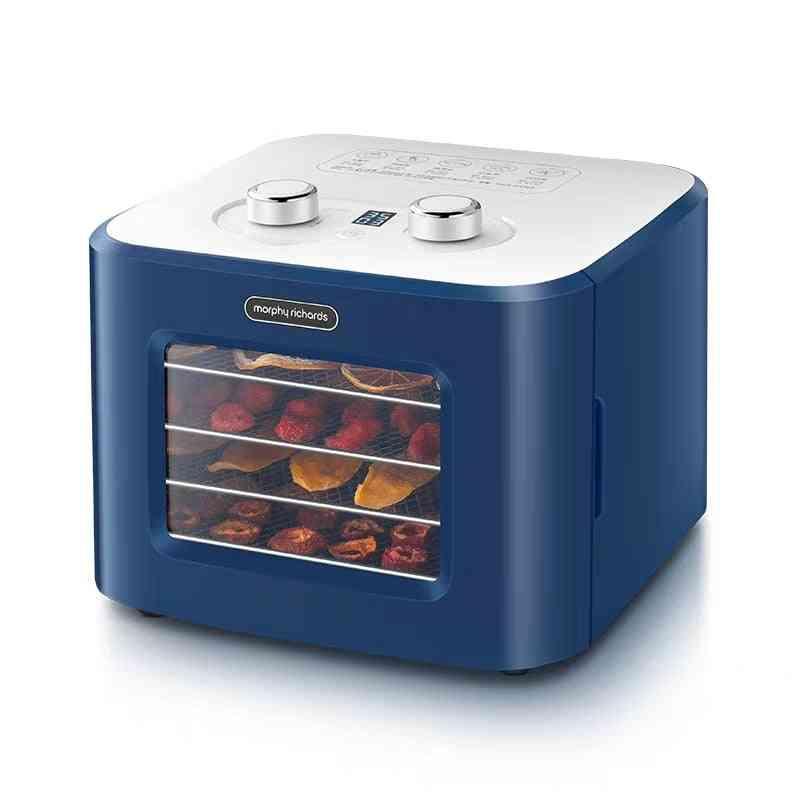 Vegetable, Food & Fruit Dryer Machine