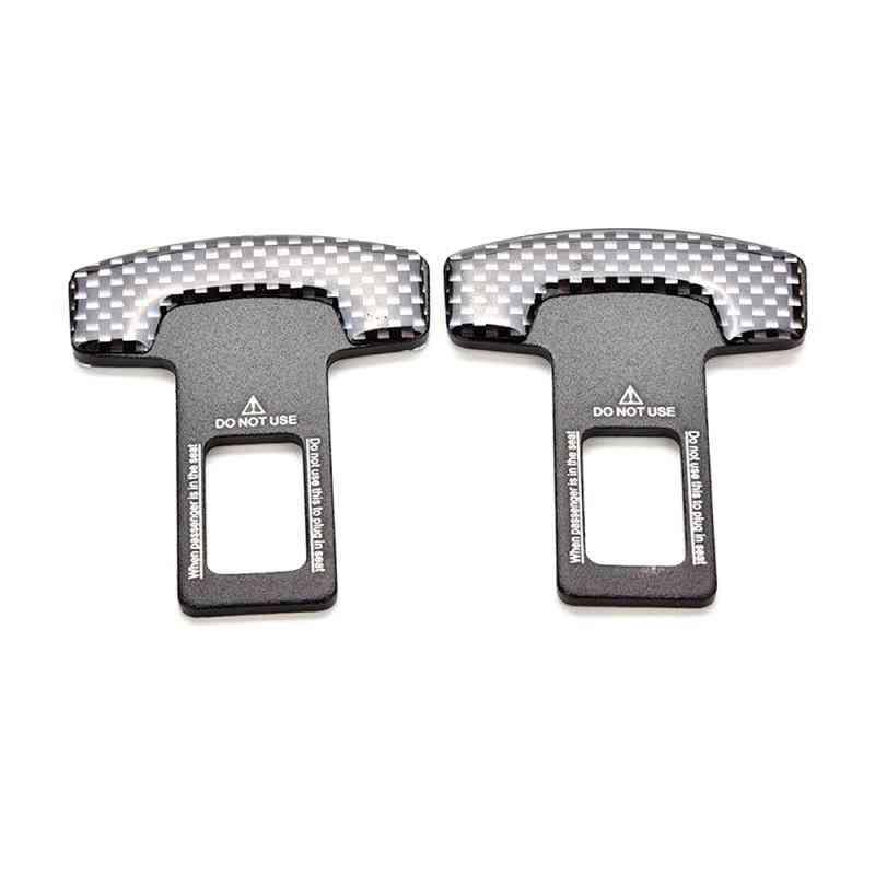 Safety Belt Buckle Clip Car Seat