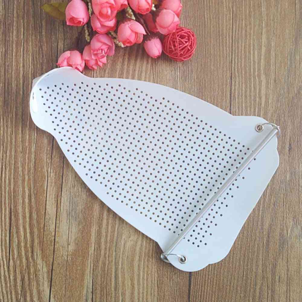 Teflon Protection Cover For Electric Iron