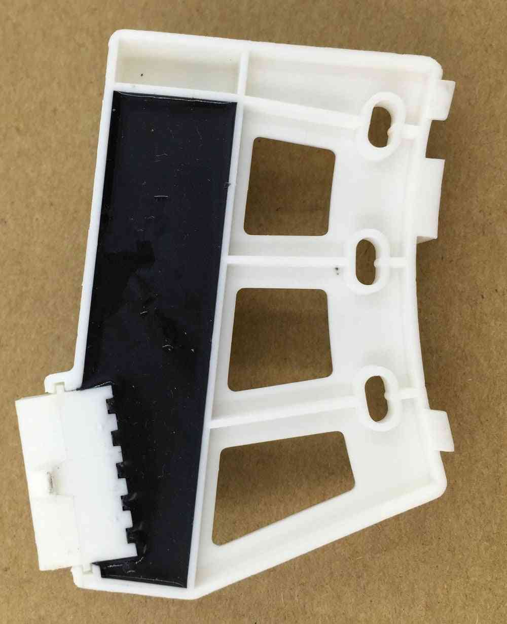 Original New For Lg Washing Machine Hall Sensor
