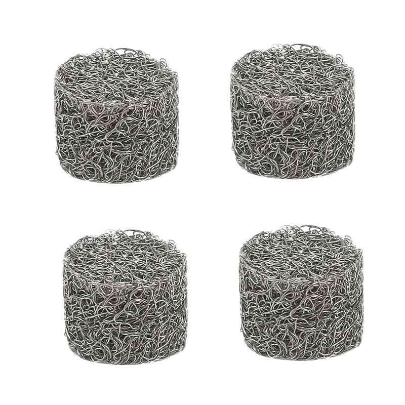 Replacement Foam Sprayer Mesh Filter
