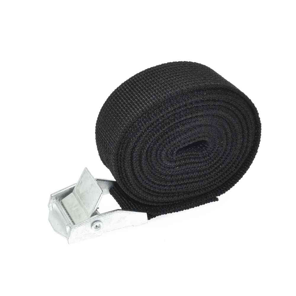 Convenient Lashing Strap-universal Fit For All Cars