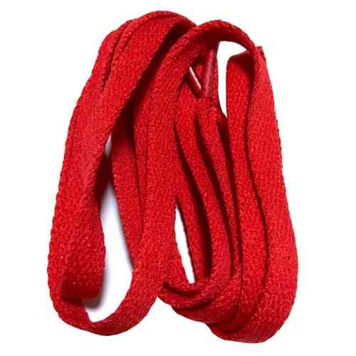 Shoe Laces For Sneakers Sport Shoes