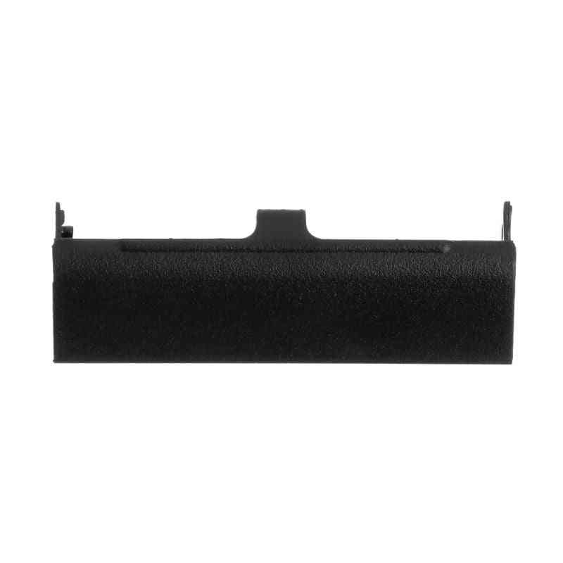 Screw Laptop Accessory Replacement, Hdd Hard Disk Drive Holder