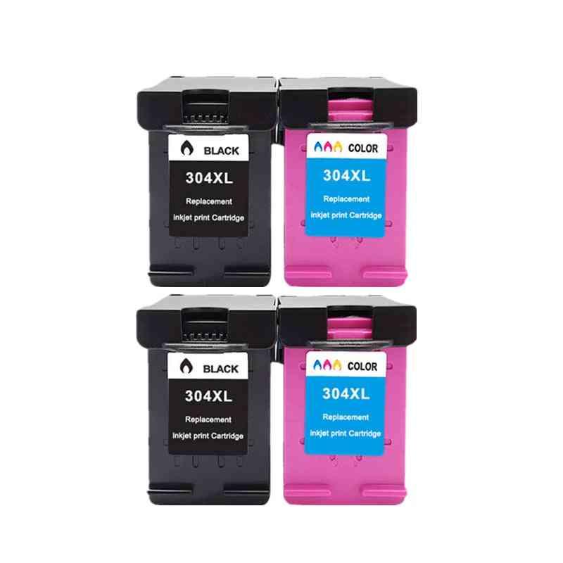 Ink Cartridge Deskjet Printer