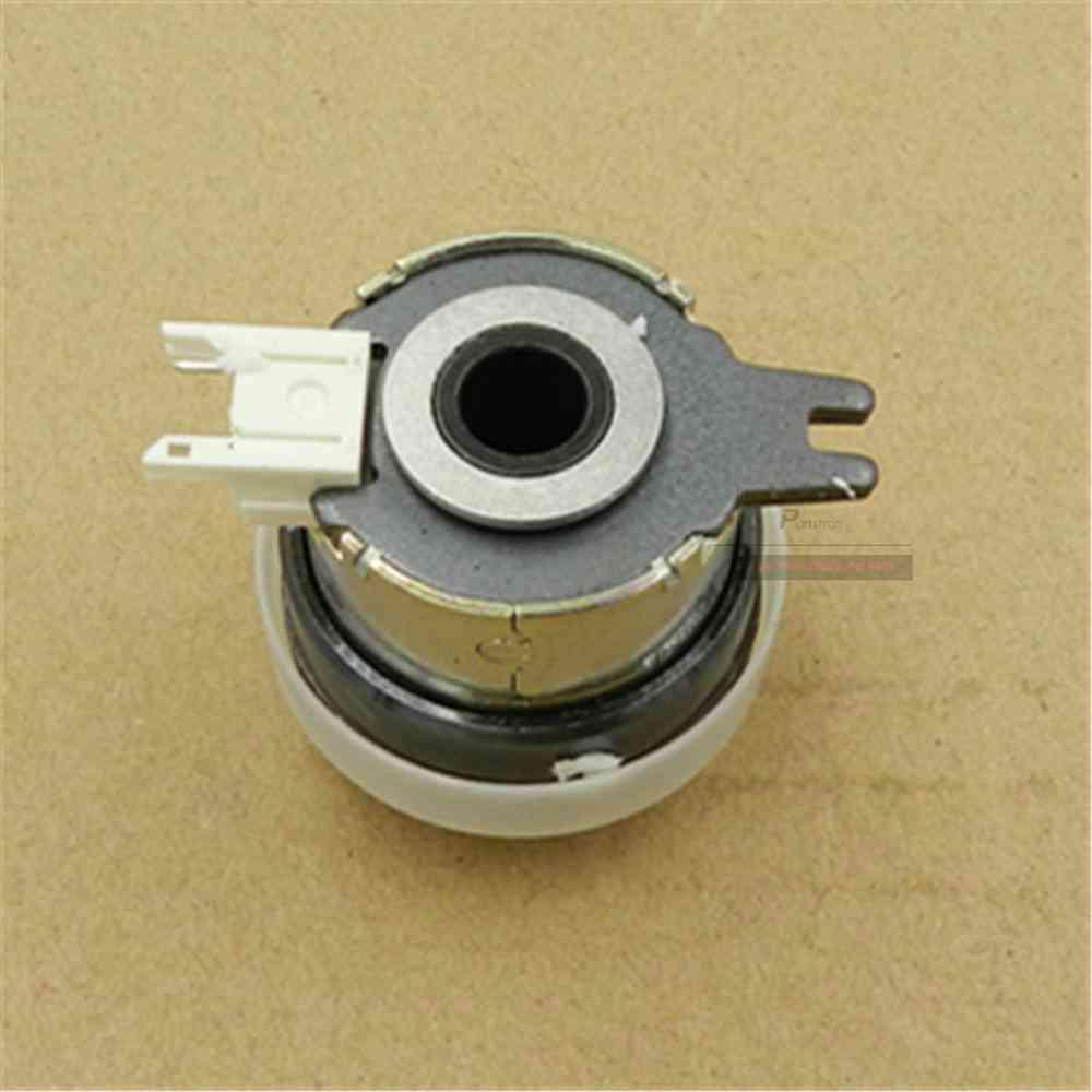 P.f.clutch 020-65009 For Use In Riso Tr Cr Rp Rv Rz Ev Ez Cv Zv Mv Duplicator Parts