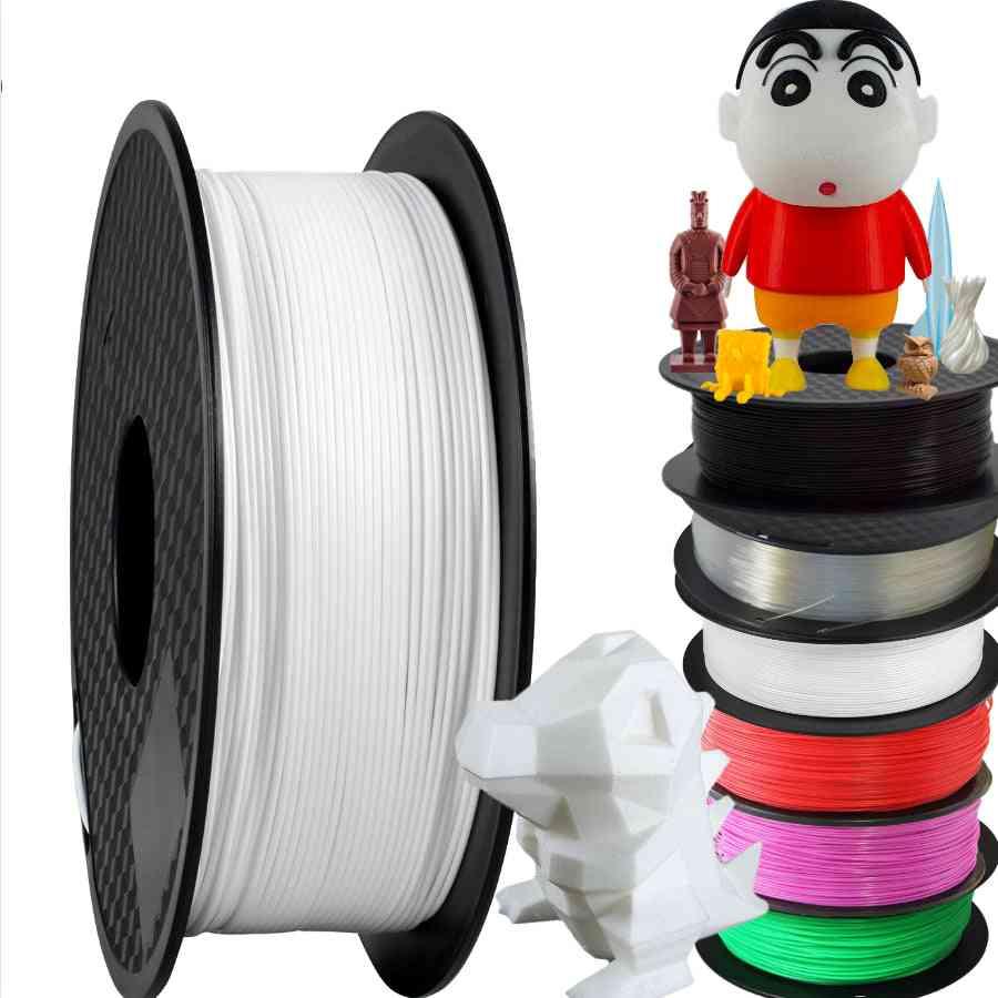 Filament  Vacuum Packaging Overseas Warehouses