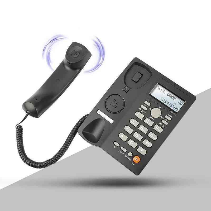Desktop Corded Telephone