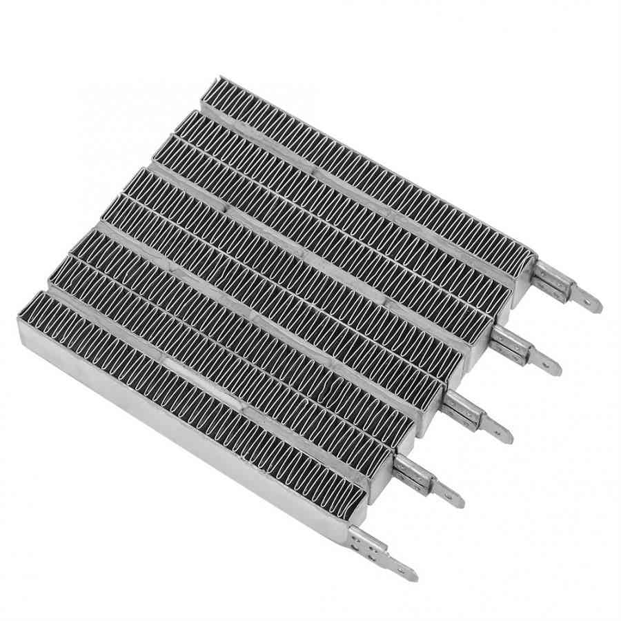 Electric Ptc Ceramic Air Heater Heating Plate Accessories Tool