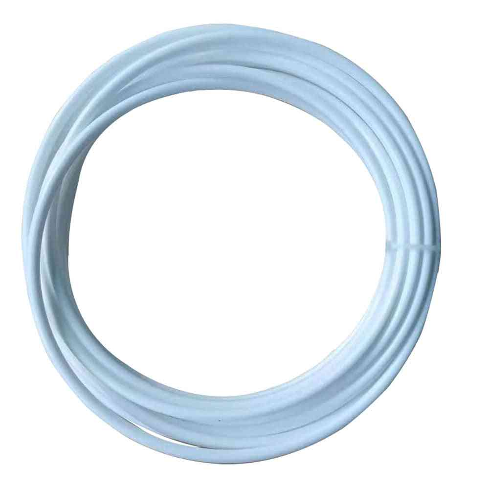 Pe Pipe Water Tube Dispenser Accessories - Food Grade Purifier Filter Parts
