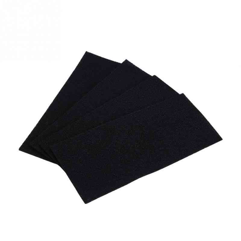 Carbon Sponge Filters For Holmes Total Air Purifier, Replacement Parts