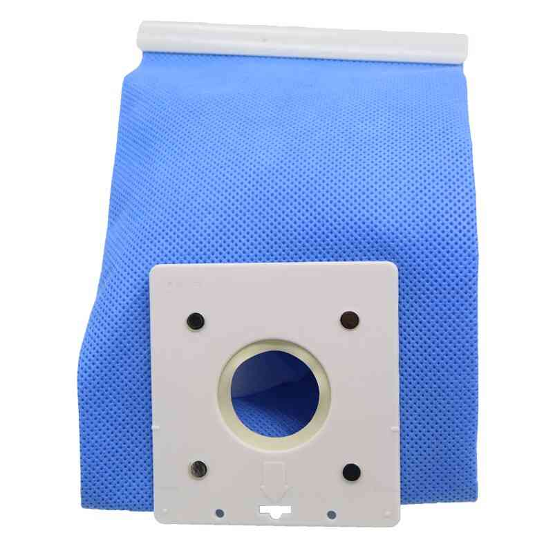 High Quality Replacement Part Non-woven Fabric Samsung Vacuum Cleaner Dust Bag Long Term Filter