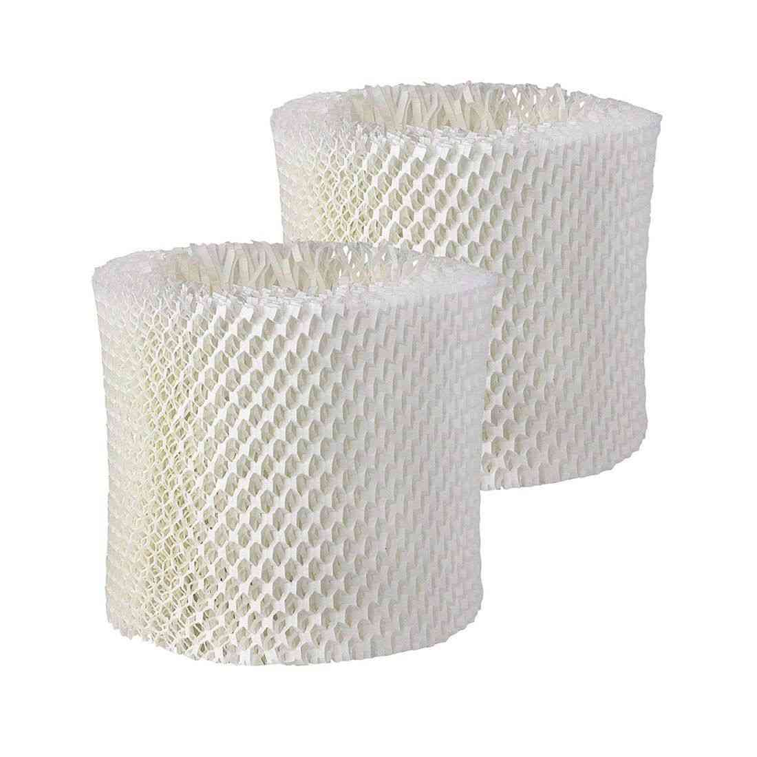 Humidifier Filter For Philips Hu4801 And Hu4803/02/01