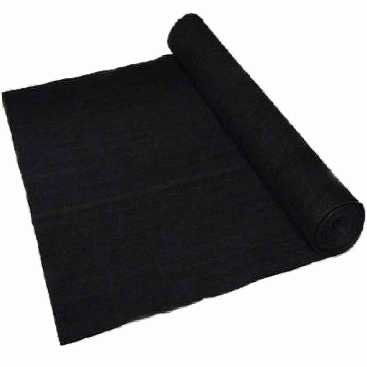 Air Conditioner Activated Carbon Hepa Purifier Filter Fabric