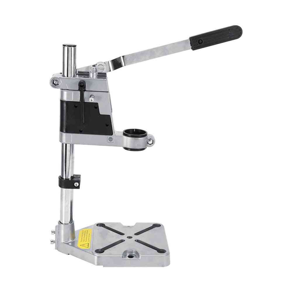Universal Bench Clamp, Drill Press Stand Holder Repair Tools