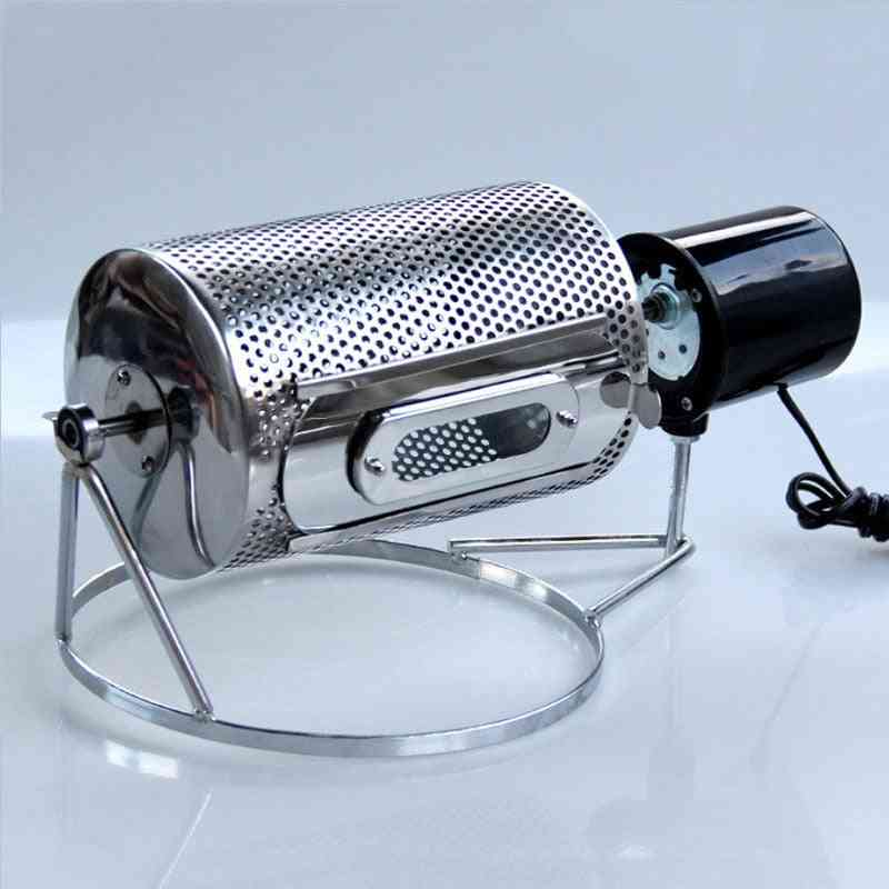 Beans Roaster Electric Coffee Roasting Machine