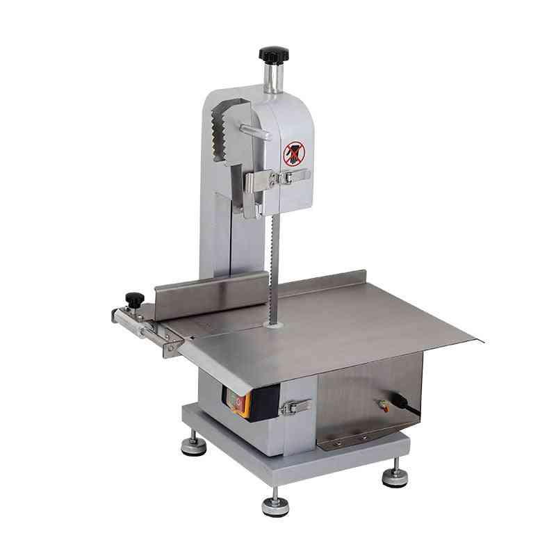 Electric Meat/ Bone Saw, Cutting Machine