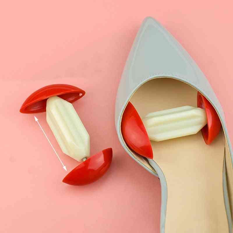 Adjustable  Men, Women Width Extenders Mini Shoe Stretchers