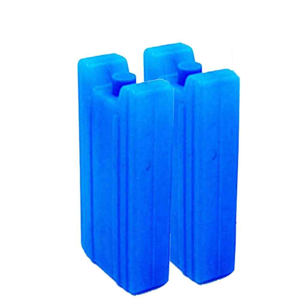 Stay Fresh Food Storage Reusable Portable Cooler, Freezer