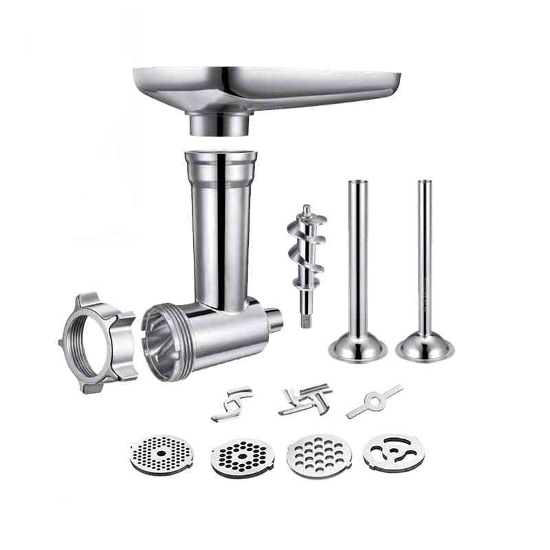 Attachment Stand Mixer Appliances Dining Dining Bar Power Tool Parts