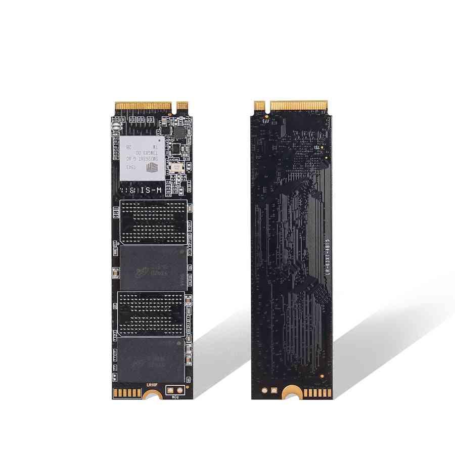 Solid State Internal Hard Disk Drive For Laptop/desktop