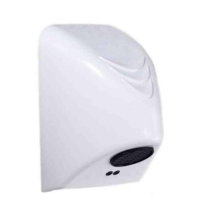 Hand Dryer Machine, Automatic Sensor