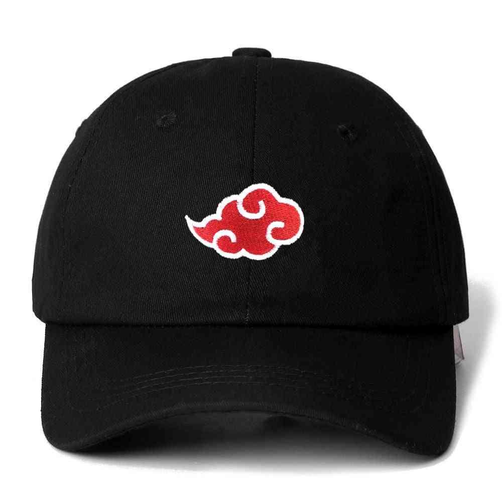 Embroidery Baseball Caps, Snapback Hats