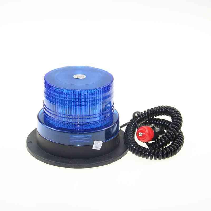 Car Magnetic Mounted Led Warning Light