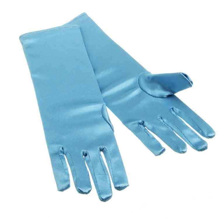 Halloween Christmas Cosplay Gloves
