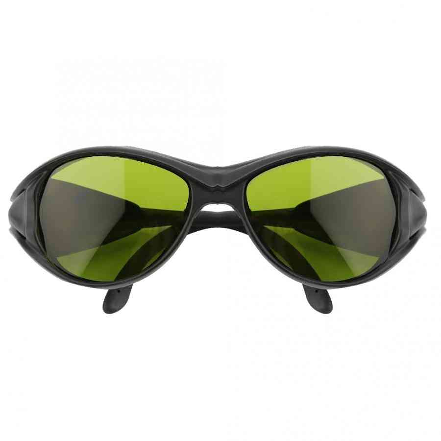 Lighting Protective Laser, Safety Light Protection, Goggles Glasses