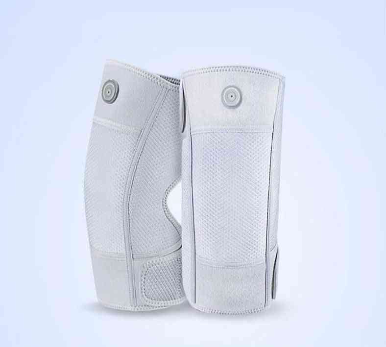 Infrared Magnetic Therapy Treatment-knee Pads