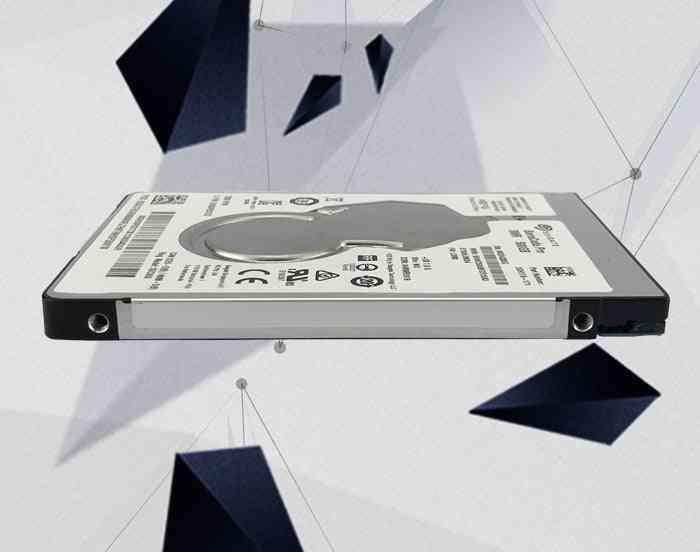 Gaming Hard Drive Disk 7200 Rpm 2.5