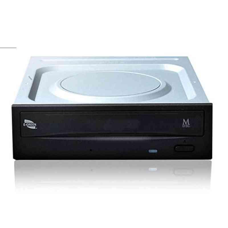 Internal Super Multi Dvd Writer For Desktop